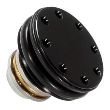 Cabeça de Pistão CNC ERGAL 2