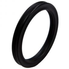 X-Ring Para Cabeça de Pistão