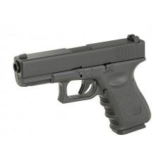 Glock 23 Metal