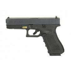 WE Glock 17 Gen.4