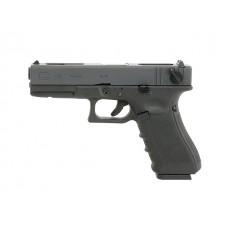 WE Glock 18C Gen.4