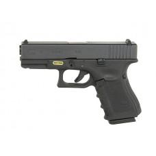 WE Glock 19 Gen.4