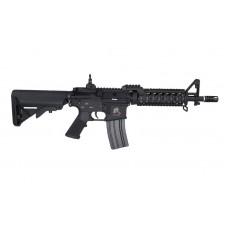 Specna Arms SA-B05 FULL METAL