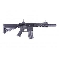 Specna Arms SA-A07 FULL METAL