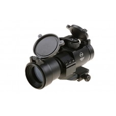 Battle Sight Theta Optics