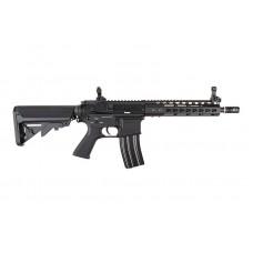 """Specna Arms SA-V04 KeyMod 9"""" FULL METAL"""