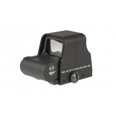 Eotech Tipo XPS2 Theta Optics