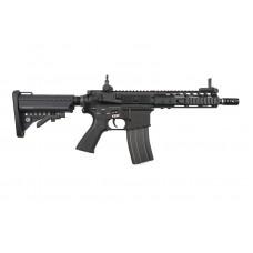 Specna Arms SA-V08 FULL METAL