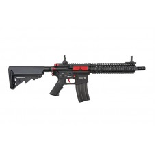 Specna Arms SA-A03 FULL METAL