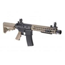 Specna Arms SA-C07 CORE™ Two Tone