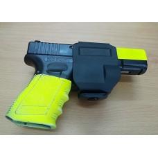 Coldre Compacto para Glock