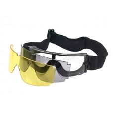 Goggles GX1000