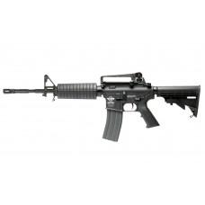 CM16 Carbine Preta