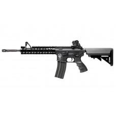 GR15 Raider-XL BlowBack Preta