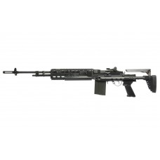 G&G GR14 EBR LONG Full Metal