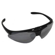 Óculos 'Hawk'