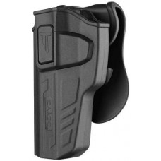 CYTAC R-Defender G3 Beretta - Esquerdino