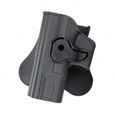 CYTAC R-Defender Gen2 Glock - Esquerdino