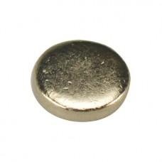 Espaçador para motor (2mm)