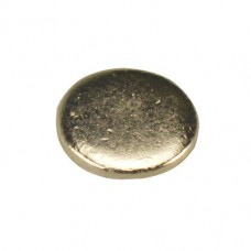 Espaçador para motor (1mm)