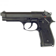 Beretta M9 Full Metal