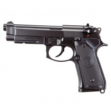 Beretta M9A1 Full Metal