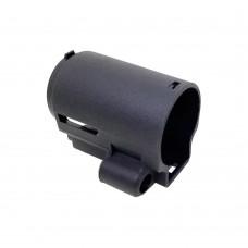 Extensor Bateria ARP 9 / 556