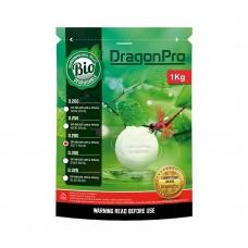 1Kg 0.28g BIO DragonPro
