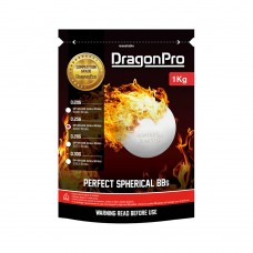 1Kg 0.25 Competition Grade DragonPro