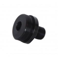 Adaptador Silenciador VSR-10 G-SPEC / L96