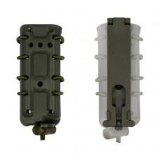 Bolsa de polímero 9mm Molle OD
