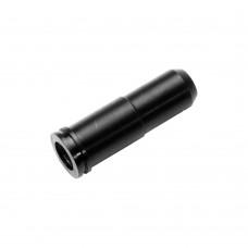 Nozzle M4 G&G
