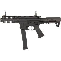 G&G ARP-9