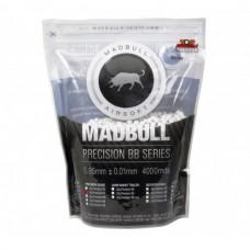 Madbull 0.28g Precision BBs