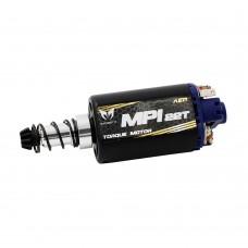 MODIFY MPI 22T MOTOR  (NEODYMIUM)