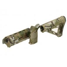 Kit Multicam