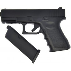 Glock 23 ABS