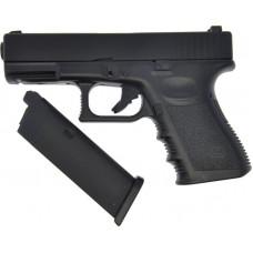 Glock 23 ABS