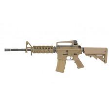 M4A1 Katana RIS TAN