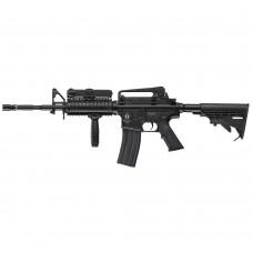 M4A1 R.I.S. Retractible Stock