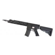 M4A1 Katana RAPTOR