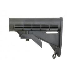 Coronha M4 Preta