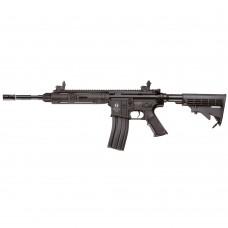 M4A1 Tubular RAS Short