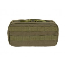 Utility Pouch MOLLE XL OD