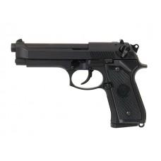 Beretta M92F PEAD