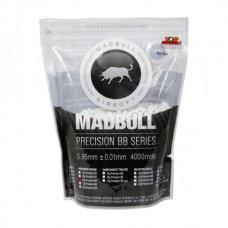 MADBULL PLA 0.20g Premium Match BBs