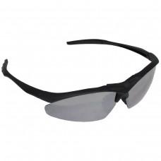 Óculos Policarbonato  'Army II'
