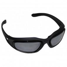 Óculos Policarbonato Assault (multi lente)