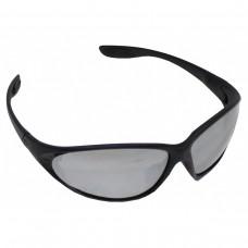 Óculos Policarbonato Attack (multi lente)