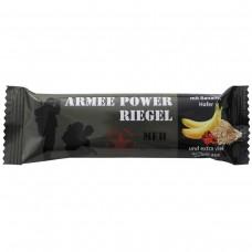 Barra Energética Banana 'Armee'
